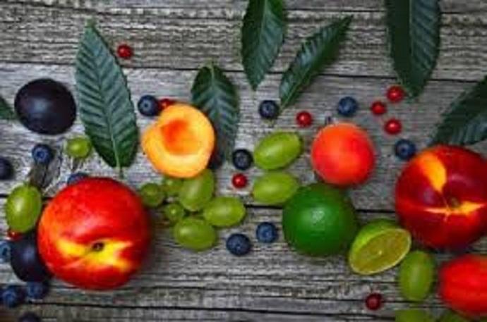PRIRODNA MEDICINA - Sirova ishrana za oporavak