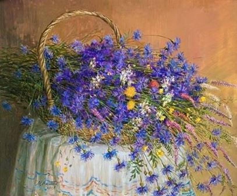Mitske priče i legende o cvijeću