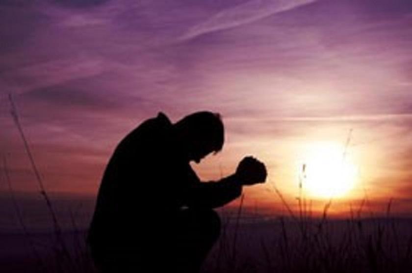 EXOTERIČNO I EZOTERIČNO KRŠĆANSTVO