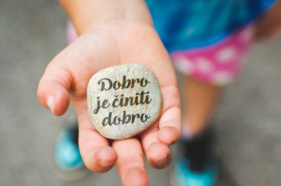 Optimizam i dobrota