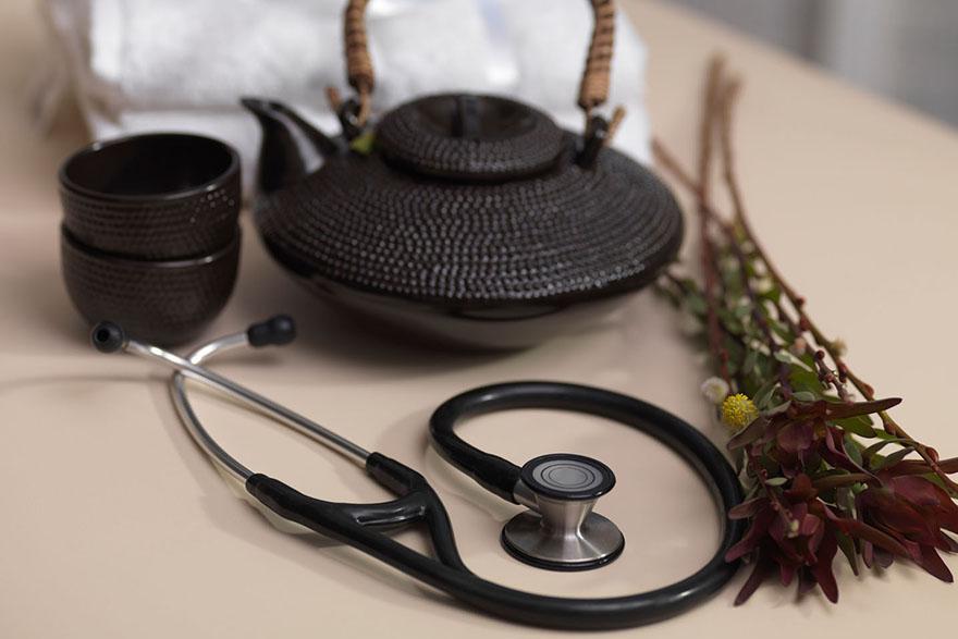 Francis Bacon – O čuvanju zdravlja