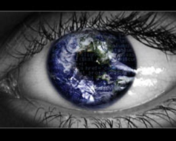 Pogled u budućnost vara oko