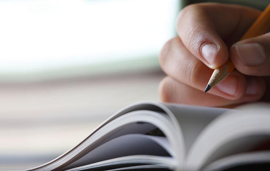 Pismenost u svijetu i Hrvatskoj