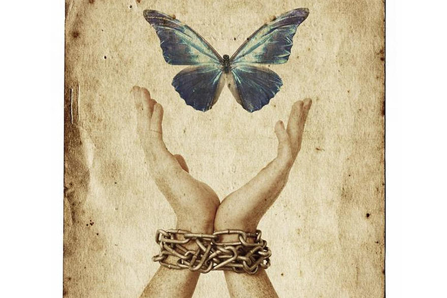 Sloboda