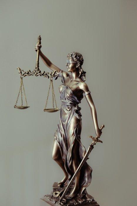 Murphyjev zakon nije zakon