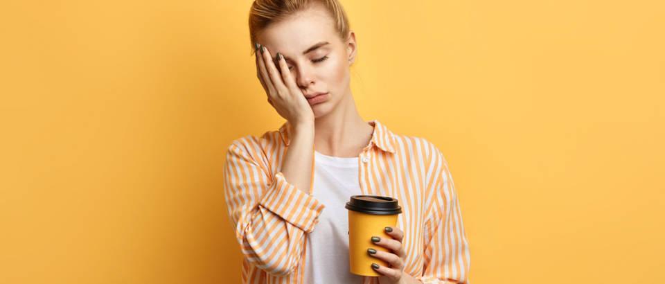 Želite se u ponedjeljak probuditi odmorni? Riješite se ovih (loših) vikend-navika