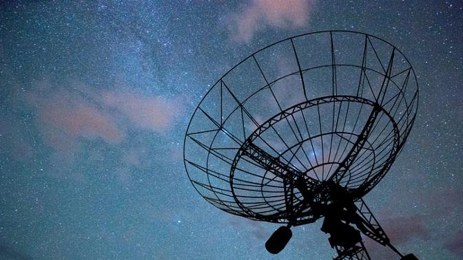 Svaki 161 dan iz svemira nam stiže misteriozni pozdrav, astronomi tragaju za izvorom