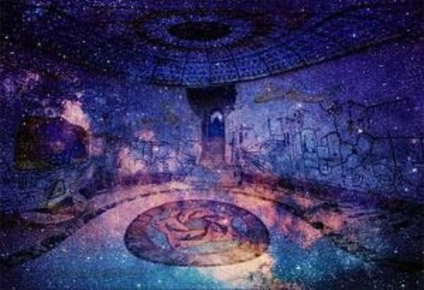 Otkrivanje drugih dimenzija - Ljetno putovanje astralom po posebnoj cijeni