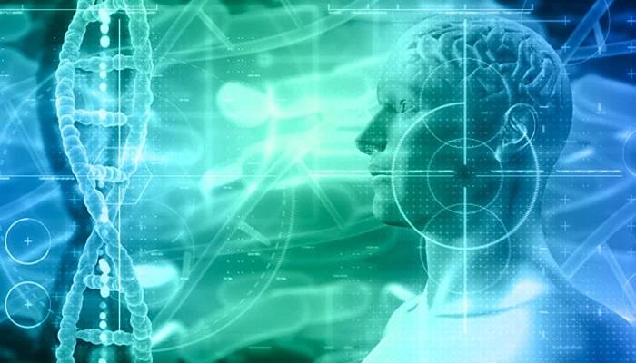 Ograničenja moderne medicine i potreba za duhovnim iscjeljivanjem