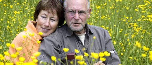 Nakon raka zdraviji život
