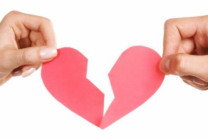 POMOĆ IZ NESVJESNOG - Problemi sa srcem