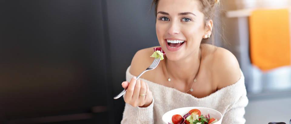 Ono što je danas zdravo sutra više nije... Kome vjerovati i koje trendove u prehrani ipak treba slijediti?