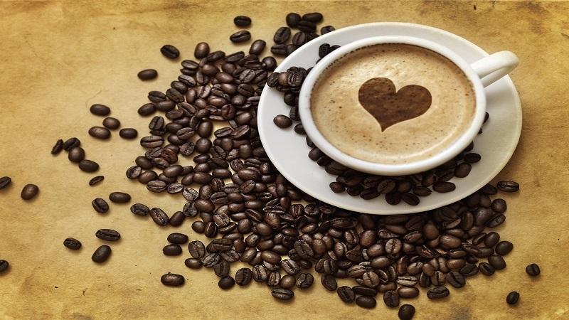Ljubav, prijatelji i neprijatelji - u talogu kave