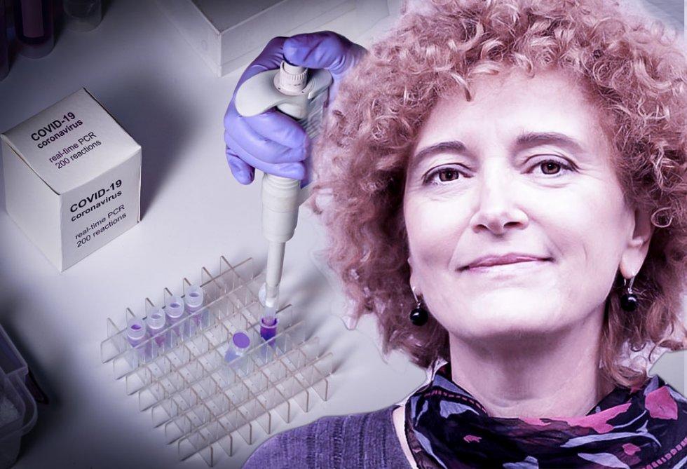 Dr. Lidija Gajski – Cijepljenje, za početnike i napredne