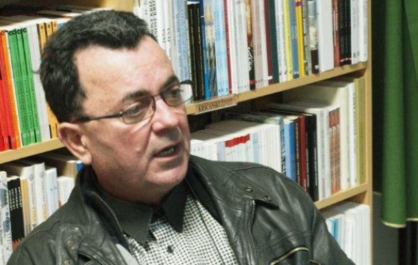 Prof. Zlatko Miliša: 'Svjetska zdravstvena organizacija zaslužila je najstrože sankcije i biti trajno diskreditirana'