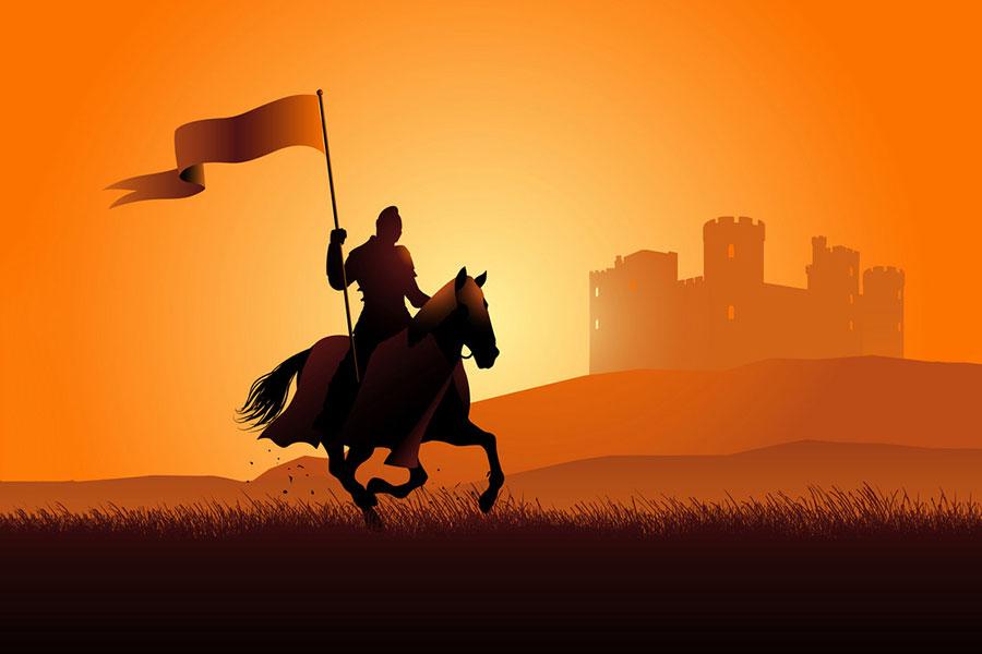 Simbolizam zastave