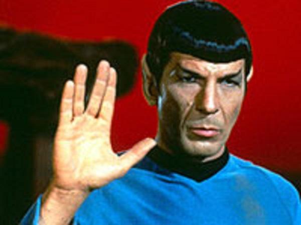 Live long and prosper! (Živi dugo i napreduj) – otkrivena misterija