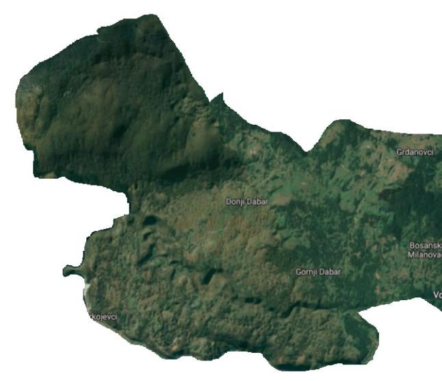 Bosanski div