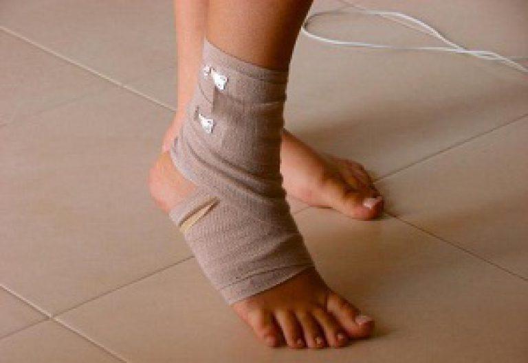 Besplatno tumačenje snova - fanda (noga, smeđi papir, bol,