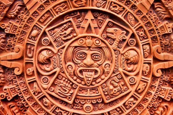 Azteci – Nasljednici bogate povijesti 7