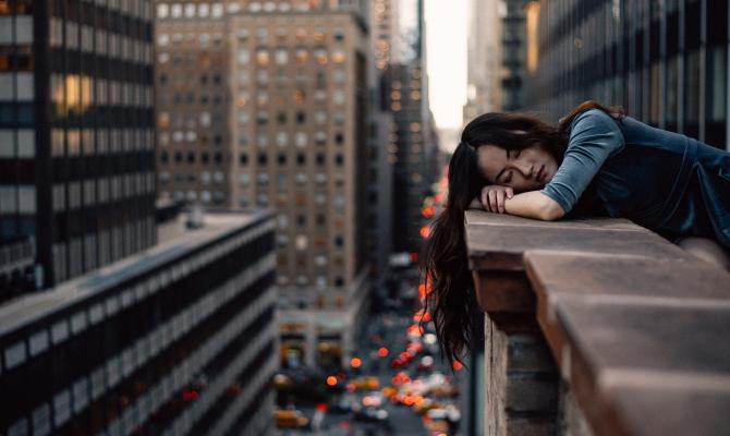 SNOVI - Lucidno sanjanje