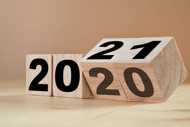 Zlatna zora u 23h: Što želite ostaviti u 2020, a što ponijeti u 2021 + Anđeoske poruke + sretni brojevi