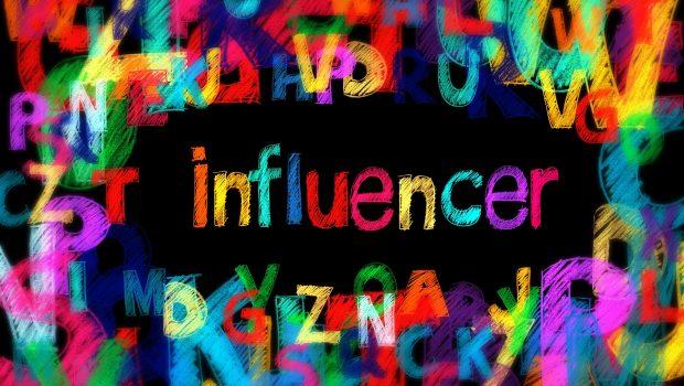 Influenceri – idoli novih generacija
