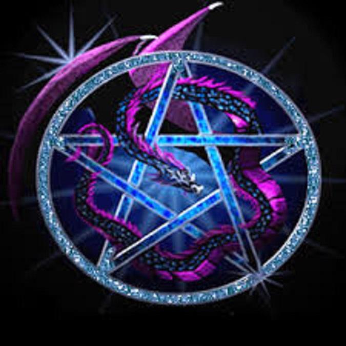 Wicca - od anglosaksonskog wic,