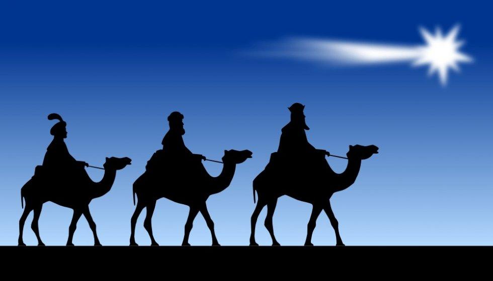 Dvanaest Svetih noći i Duhovne Hijerarhije - 113. SVETA NOĆ (čitati 05. siječnja uvečer)
