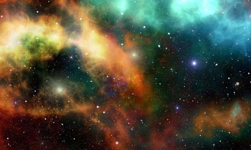 Istraživanje baca novo svjetlo na inteligentan život koji postoji širom galaksije