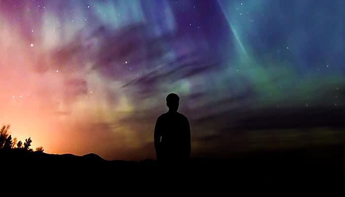 Kako promijeniti svoj život - Smatranje svih bića za vrhunska