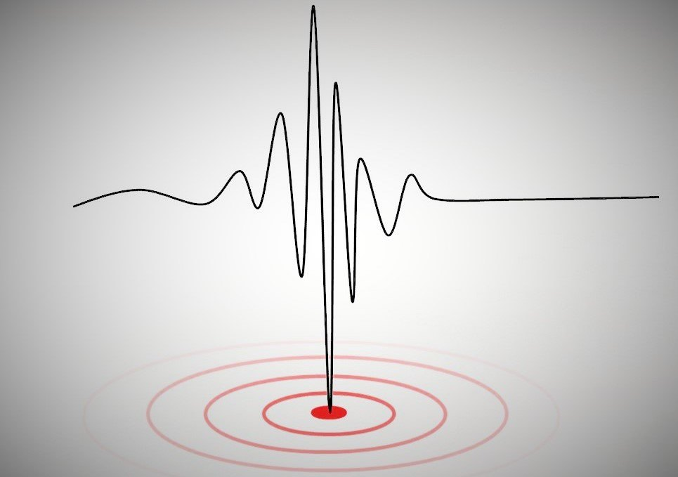 VAŽNE UPUTE: Prije, za vrijeme i nakon potresa! Pripremite ove stvari u slučaju evakuacije