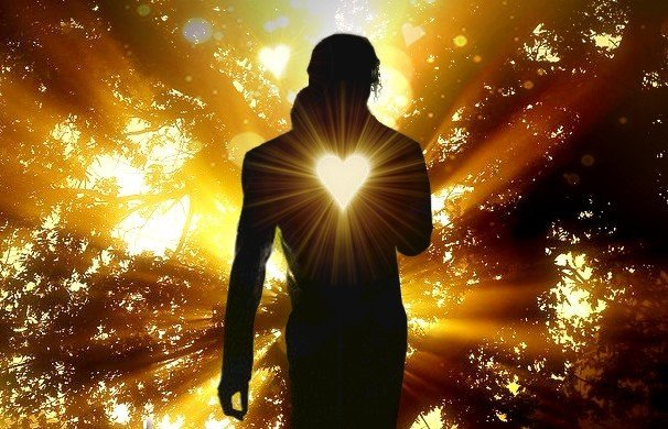 Kako promijeniti svoj život - Vrhunsko dobro srce