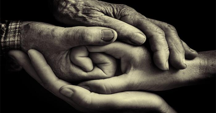 Kako promijeniti svoj život - Suosjećanje