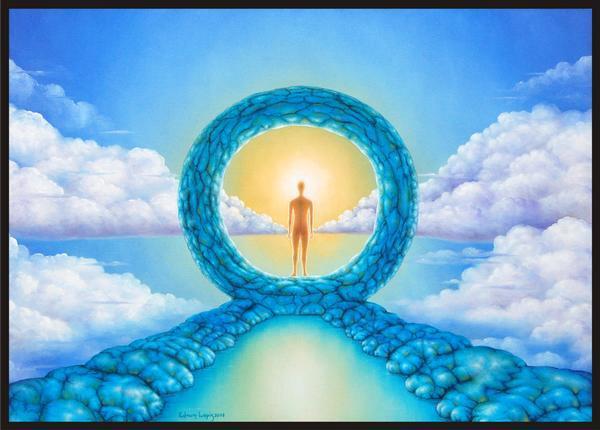 Kako promijeniti svoj život - Praznina našeg uma
