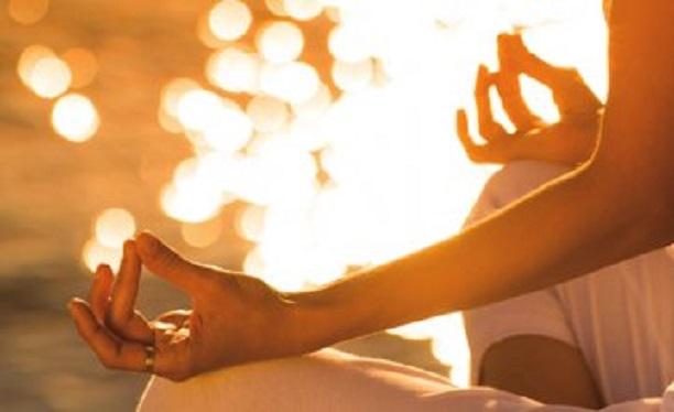 Kako promijeniti svoj život - Meditacija za uzimanje patnje