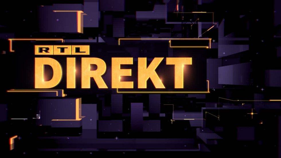 RTL - direkt.... / preporuka, pogledati i poslušati /...