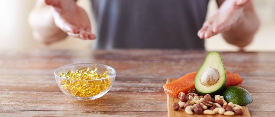 Svaki dan uzimate magnezij? Znate li koje vitamine i minerale (ni)je dobro paralelno uzimati?