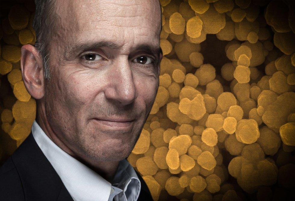 Koliko su nanočestice sigurne u Moderninom cjepivu?