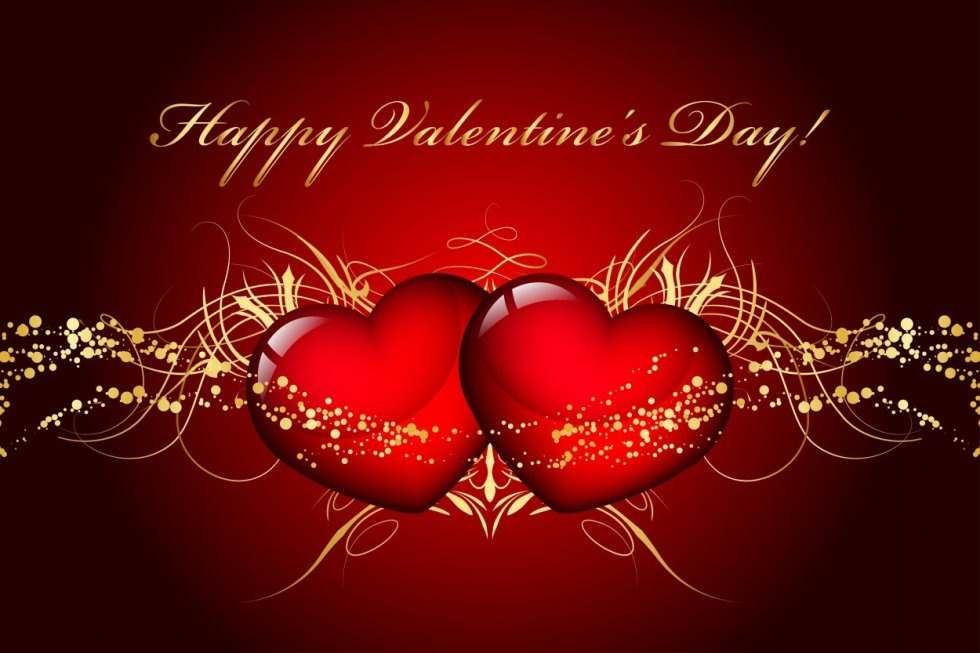 Zlatna zora večeras u 23h, tema emisije: Valentinovo, sve nijanse ljubavi + LJUBAVNI KOD za parove + Anđeoske poruke + sretni brojevi