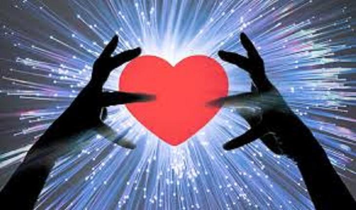 Ljubavna magija - Djelovanje