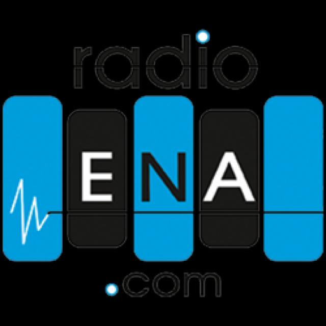 RADIO EMISIJA 3