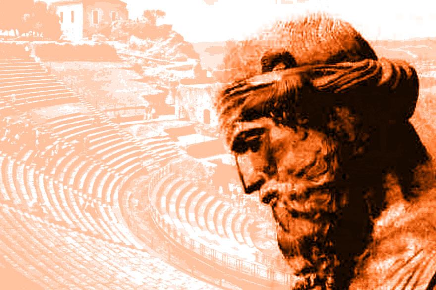 Platonovo sedmo pismo