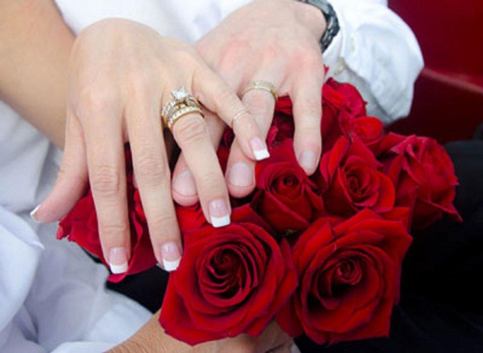 Koje cvijeće pokloniti za Valentinovo?