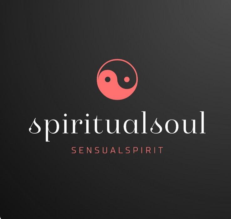 Član spiritualsoul