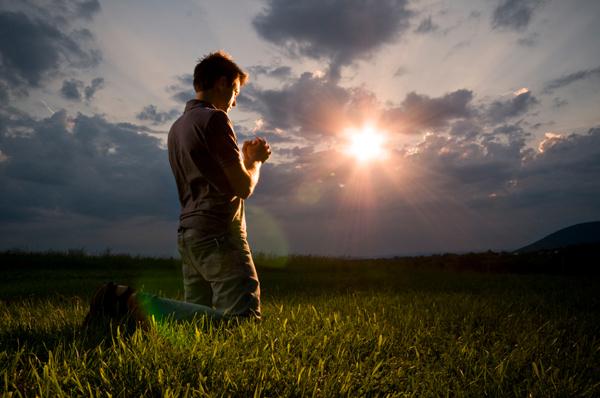 Moje iskustvo sa molitvenom praksom (2)
