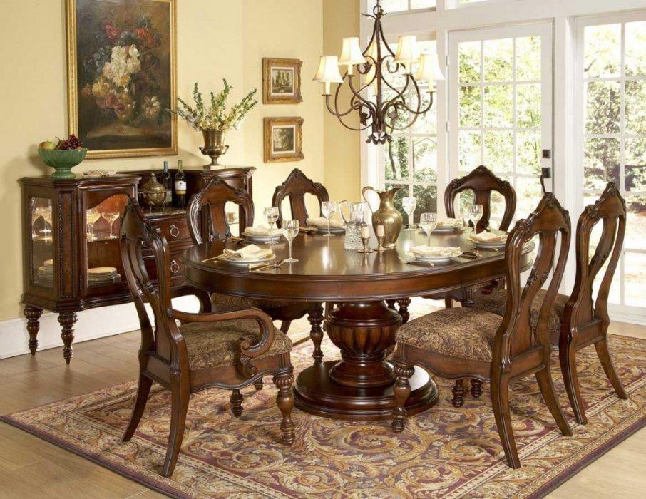 Besplatno tumačenje snova - Turmalino (večera, okrugli stol, poznata i slavna osoba, zamjena mjesta, hologram)