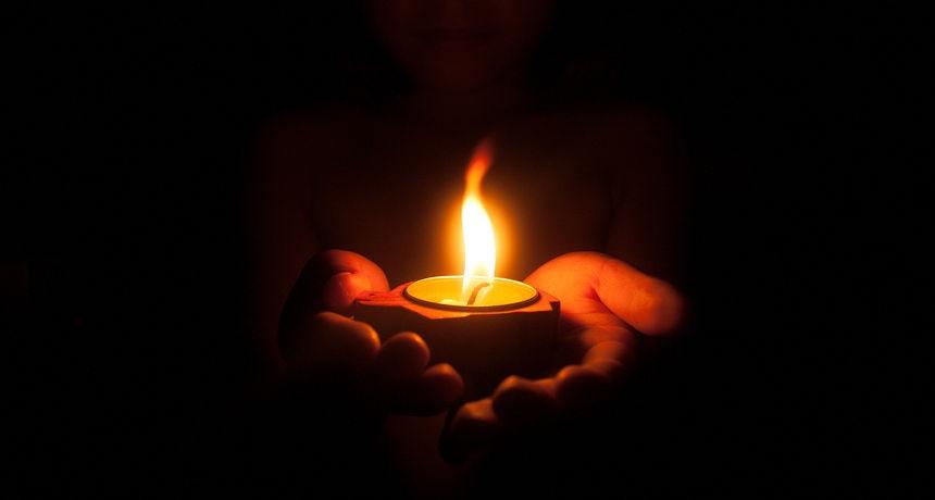 Počivaj u miru, anđele! Preminula je nesretna djevojčica koja je u Klaićevu dovezena s teškim ozljedama glave