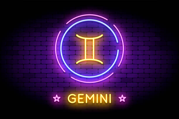 Član gemini1