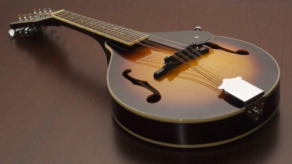 Besplatno tumačenje snova - Turmalino (Sviraj mi, mandolino, uspeh!)